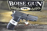 Sig Sauer P220 45 ACP New ON SALE