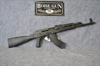 Century Arms GP1975 Sporter 7.62x39 New