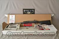 Ruger Gunsite Scout Rifle .308 Win ON SALE