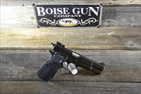 Browning High Power 9MM ON SALE
