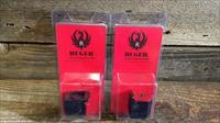Ruger 10/22 One shot Magazine, Lot of 2