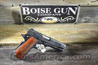 Smith & Wesson SW1911SC 45 ACP New ON SALE