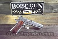 Para-USA Elite 1911 45 ACP New