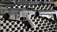 Knights Armament SR-25 E2 APR M-Lok 308 WIN New