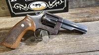 Dan Wesson Model 14-2 357 MAG