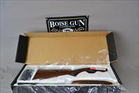 Browning Semi Auto 22 Grade I 22 Short New