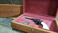 Colt Single Action John Wayne Commemorative 45 COLT