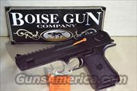 Magnum Research Desert Eagle 50 AE New ON SALE