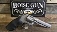 Smith & Wesson 686 357MAG New