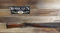 Winchester 94 30 WCF