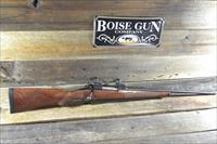 Winchester 70 Featherweight 30-06