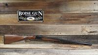 CZ Bobwhite 202B Mini 28Ga New