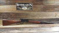 Winchester 1886 Extra Light 45-70 GOVT