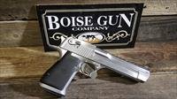 Magnum Research Desert Eagle 44 MAG New