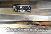 Remington 3200 12 GA