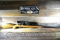 FN Mauser 220 SWIFT IMP