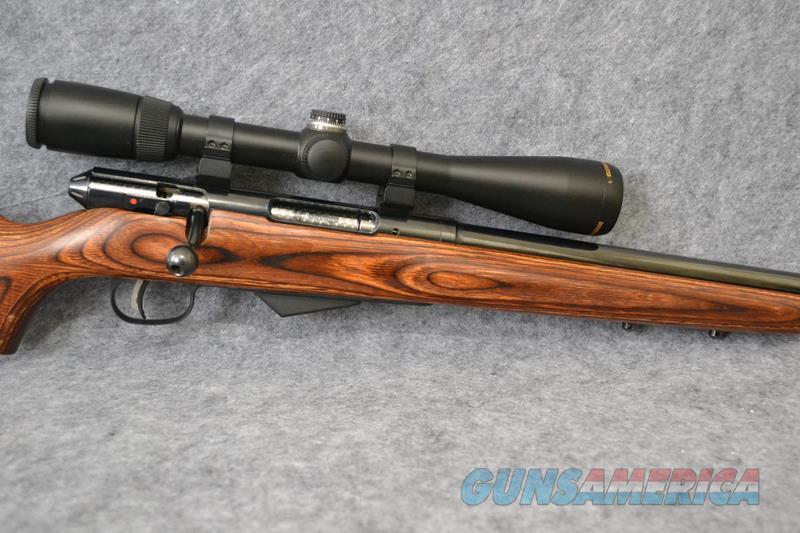 17 hornet- Guns For Sale and Gun Auctions on GunsAmerica