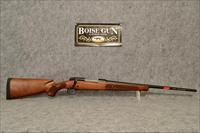 Winchester Mod. 70 Featherweight 7x57 New