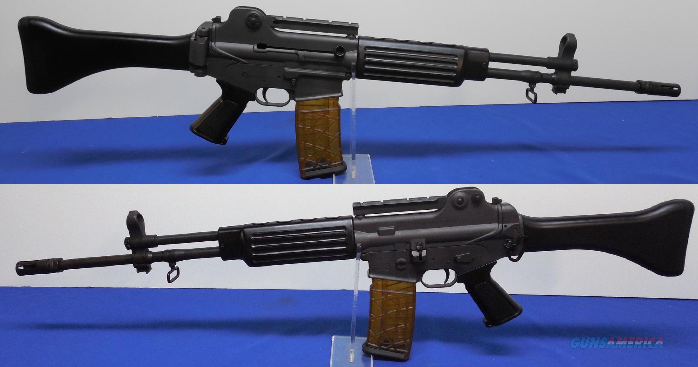 Daewoo AR-100 Semi-Auto Rifle, (Pre Ban) for sale