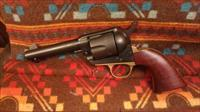 Pietta 1873 Millennium Single Action .45 Revolver