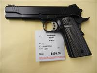 REMINGTON 1911 R1 ENHANCED