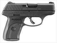 Ruger LC9S Factory New
