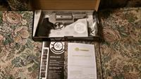 Taurus Judge 45 ACP