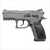 "KRISS SPHINX SDP 9MM 3.75"" COMP ALPHA WOLF 15"