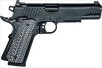 Remington 1911R1 Tactical Semi Auto Pistol 45 ACP 5""