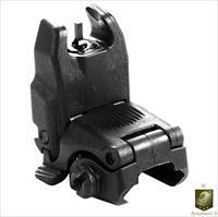 MAGPUL Gen 2 MBUS Front Back-Up Sight