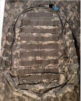 Eagle Crossover Pack 3 Day Assult Pack ACU NEW!