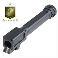 Adams Arms Fluted Glock 19 9MM Threaded Barrel