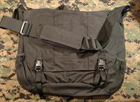 Eagle Industries Courier Molle Gear Bag