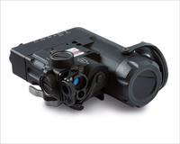 DBAL-D2 Dual Beam Aiming Laser Sight Steiner 9001