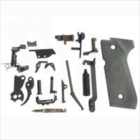 Factory Beretta 92 96 M9 Parts Kit
