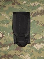 Diamondback Tactical Molle / Pals 40mm Single Flashbang Pouch