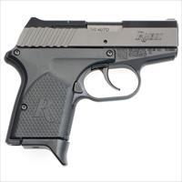 Remington RM380 380ACP Anodized Pistol