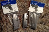 3 Pack Cobra Patriot 380 Magazines