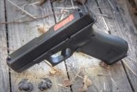 Glock 45 9mm SEMPER FI Talo Edition Only 1000 Made