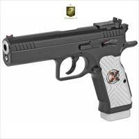 European American Armory Witness Stock Xtreme 9mm Full Size