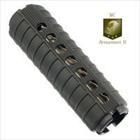 Colt Factory 7 Hole - Insulated Carbine Handguard