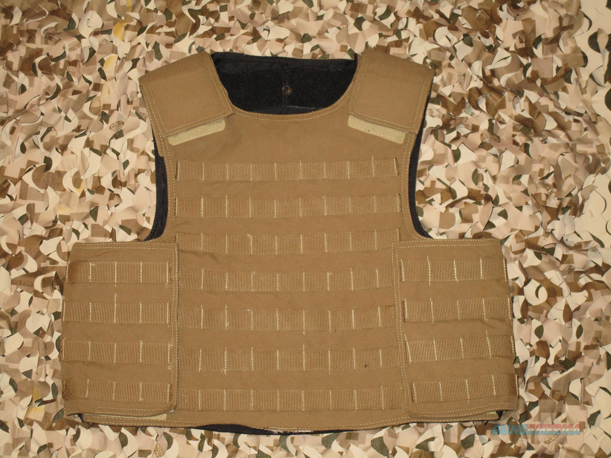 Dragon Skin Lvl Iii Body Armor Pinnacle For Sale Design inspired by the popular television series, vikings. dragon skin lvl iii body armor pinnacle