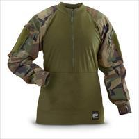 POTOMAC Advanced Combat Shirt Size M NEW