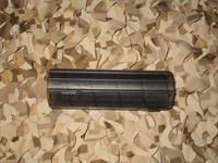 Factory Calico 50rd 9mm Smoke Magazine Shell