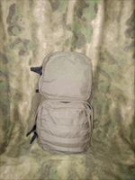 Diamondback Tactical Molle/Pals Assult Pack w/ Hydration RG