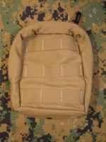 Diamondback Tactical Upright General Purpose / Utility Pouch Molle USA