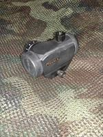 TRUGLO 20mm Dot Sight