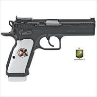 European American Armory Witness Stock Xtreme 9mm