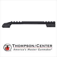 Thompson Center Bridge Loc Scope Mount