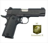 Browning 1911 Compact .380ACP